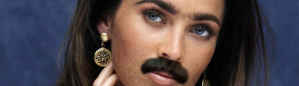 cropped-hot-celebrities-with-beards-funny-102.jpg