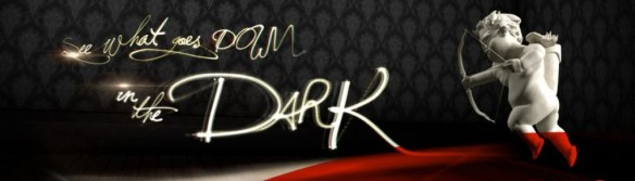 TV Review       Dating in the Dark Australia      Every Episode Ever