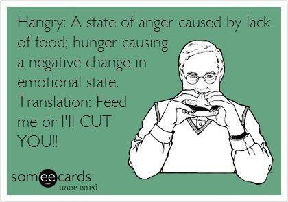 hangry-someecard