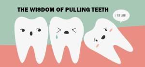 wisdom-teeth_0