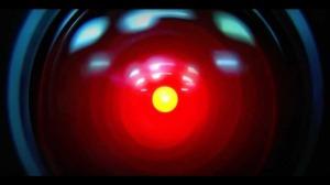 Hal-9000-20013